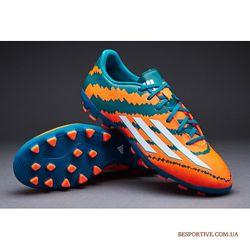 бутсы adidas MESSI 10. 3 AG  B26910