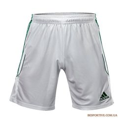 шорты adidas Squad shorts z21584