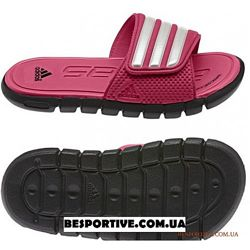 детские сланцы adidas adiLight Supercloud xJ d65245
