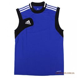 майка adidas Condi 12 SL jersey x10505