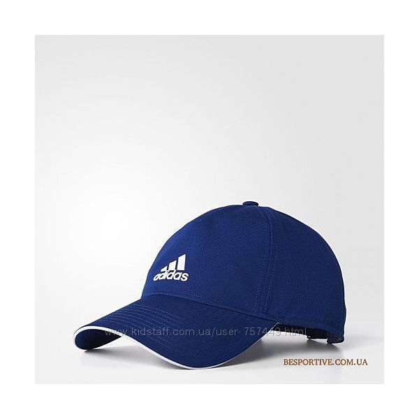 кепка adidas Classic Five-Panel CLIMALITE BR6708