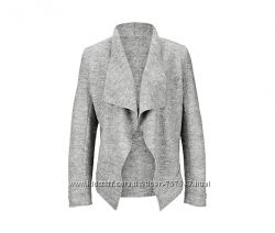 пиджак-блейзер тсм tchibo германия 40-42европ.