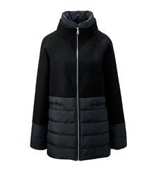 пальто  тсм Tchibo германия разм  36 s