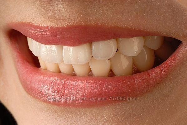 Натуральные зубные пасты. Порошки. Жидкость для полоскания.