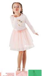 Продам плаття smil 7 років ріст 122