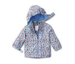Новые куртки- ветровки  для  девочки 1-3  лет  92-98