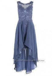 Платье Luxuar Limited