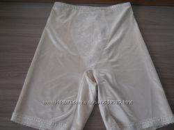 Высокие трусики шорты Triuph L