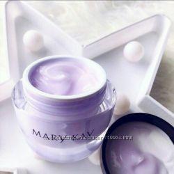 Обезжиренный увлажняющий гель для нормальной и жирной кожи лица Mary Kay