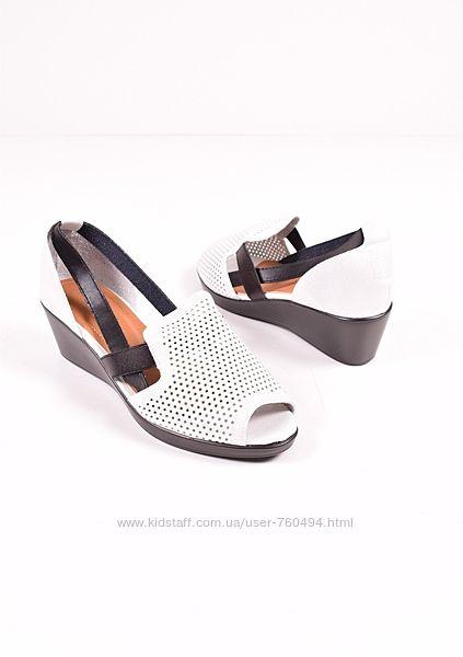 Туфли женские VIKA, р.41,42,43