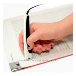 Ручка сканер C-Pen TS1 Цена снижена