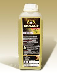 Биохлор самая низкая цена в Украине