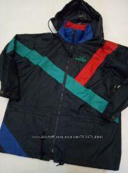 Куртка дождевик Greenlands