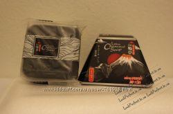 Угольное детокс-мыло Lava Charcoal GIFU 70g c вулканическим углем из Японии