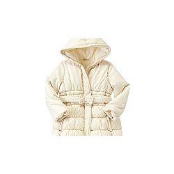 Деми куртка Крейзи