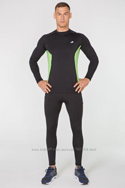 Мужской спортивный костюм Radical Intensive Польша разные цвета