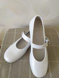 Туфли новые Daumling 37р.
