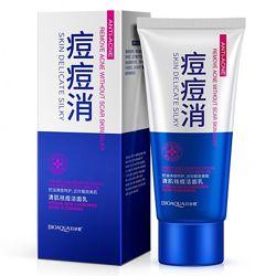 Пенка для умывания проблемной кожи BioAqua Anti Acne Remove 100g