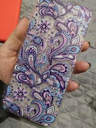 Новый чехол xiaomi redmi note 7 ассортимент, разные виды, силиконовый чехол