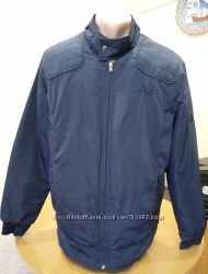 Куртка мужская Armani Jeans демисезон, размер L