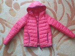 Деми куртка Outventure  для девочки