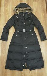 Пальто-пуховик Victoria&acutes Secret