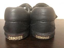 Туфли на мальчика Camper 35 размер