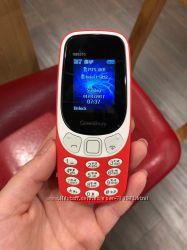Мобильный телефон Greenberry GB3310