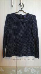 Блуза для девочки Reserved р. 122