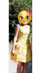 Вечернее платье р-р 46