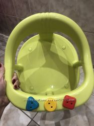 Стульчик для купания Geoby