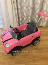 Автомобіль Mini Cooper