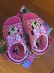 Disney босоніжки