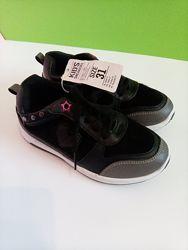 Кросівки для дівчинки Alive 31 розмір