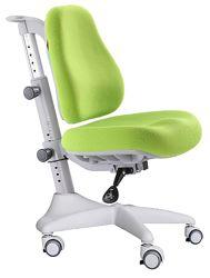 Кресло Mealux Match KZ арт. Y-527 KZ обивка зеленая однотонная