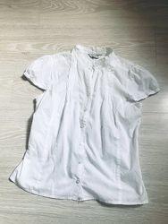 Легкая блуза atmosphere