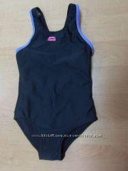 Детский спортивный купальник Slazenger