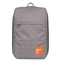 Рюкзаки для ручной клади POOLPARTY