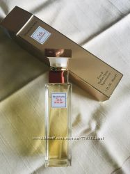 парфум. воду оригинал