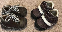 Ботинки Garvalin, Vincent