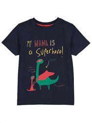 Красивенные футболки, майки CARTERS, crazy8, HM на мальчика, в наличии