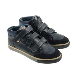 Демисезонные ботинки марки Cool Club
