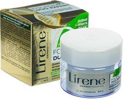 Распродажа Крем для лица Lirene