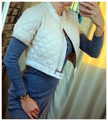 Легкая куртка ветровка на осень, весну, и лето Gaudi