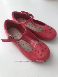 Туфли Next 8 в новом состоянии