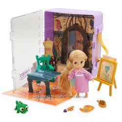 Наборы кукол Disney Animators, оригинал