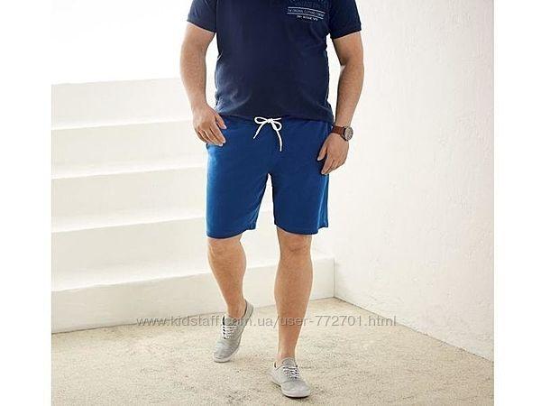 Модные шорты  Livergy. Германия.  2XL 3XL