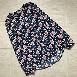 Шикарная  блузка Vero Moda. S М