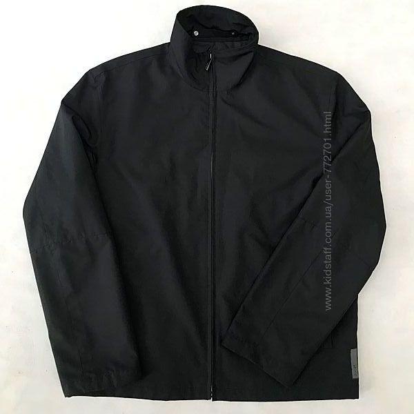 Крутая куртка ветровка Joop. Германия. L