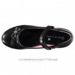 Детские туфли Miss Fiori новые. 31 размер